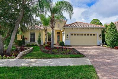 7610 Silverwood Court, Lakewood Ranch, FL 34202 - MLS#: A4420723