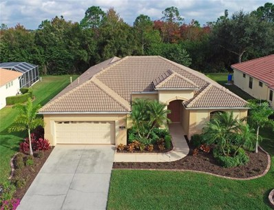 6225 Cormorant Court, Bradenton, FL 34203 - MLS#: A4420728