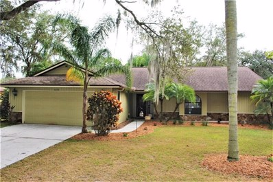 4620 Robin Hood Trail E, Sarasota, FL 34232 - MLS#: A4420738