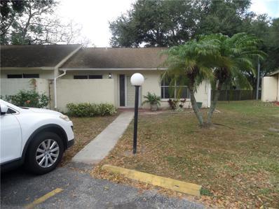 1551 41ST Avenue Drive E, Ellenton, FL 34222 - MLS#: A4420741