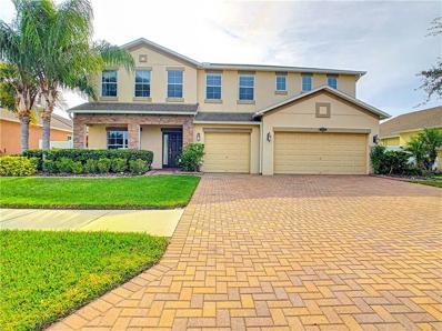 13130 Plantation Terrace, Seminole, FL 33776 - MLS#: A4420742
