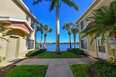 3909 45TH Terrace W UNIT 108, Bradenton, FL 34210 - MLS#: A4420759