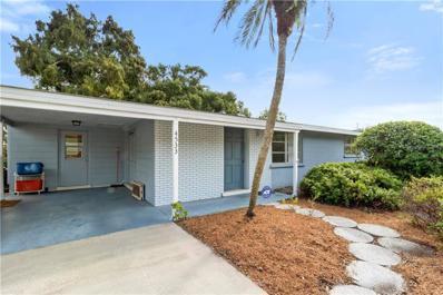 4533 Deer Ridge Place, Sarasota, FL 34233 - MLS#: A4420770