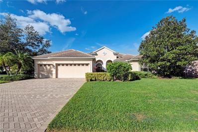 4945 Sabal Lake Circle, Sarasota, FL 34238 - #: A4420797