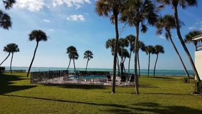 4660 Ocean Boulevard UNIT P1, Sarasota, FL 34242 - MLS#: A4420806