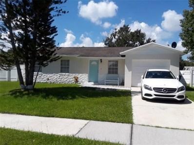2910 Notre Dame Drive, Orlando, FL 32826 - #: A4420823
