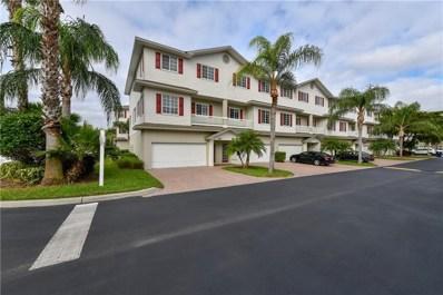 1011 34TH Drive W, Palmetto, FL 34221 - MLS#: A4420825