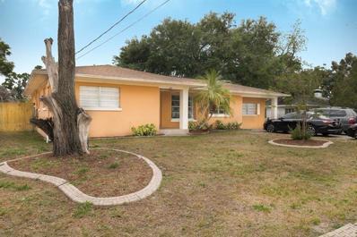3012 W Cordelia Street, Tampa, FL 33607 - MLS#: A4420828