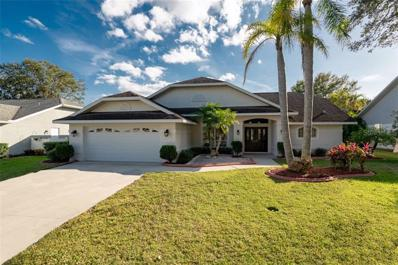 4611 Meadowview Circle, Sarasota, FL 34233 - MLS#: A4420841