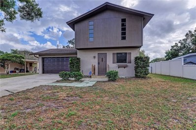 3677 Taro Place, Sarasota, FL 34232 - MLS#: A4420844