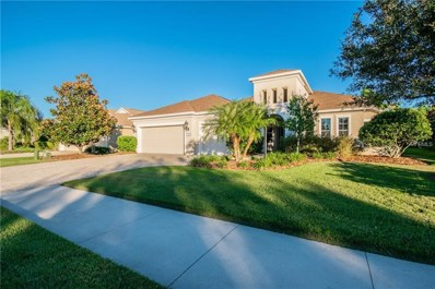 4719 Balboa Park Loop, Lakewood Ranch, FL 34211 - MLS#: A4420858