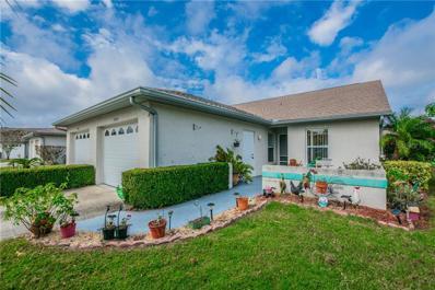 3955 3RD Avenue W, Palmetto, FL 34221 - MLS#: A4420882