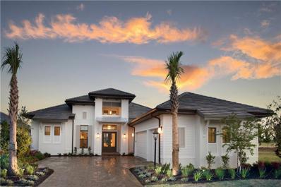 16112 Kendleshire Terrace, Bradenton, FL 34202 - MLS#: A4420888