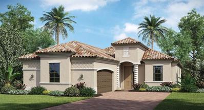 16720 Bwana Place, Lakewood Ranch, FL 34211 - MLS#: A4420909
