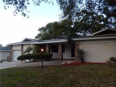 1716 Balmoral Drive, Clearwater, FL 33756 - MLS#: A4420925