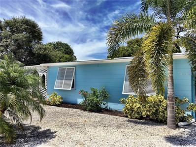 1170 Martin Drive, Englewood, FL 34224 - MLS#: A4420950