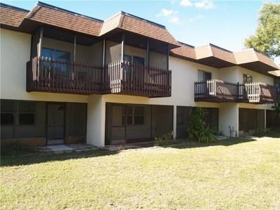 3221 N Ramblewood Drive N, Sarasota, FL 34237 - MLS#: A4420958