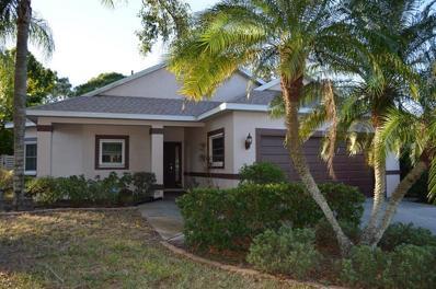 5024 79TH Street E, Bradenton, FL 34203 - MLS#: A4420964