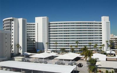 6300 Midnight Pass Road UNIT 1111, Sarasota, FL 34242 - #: A4420972