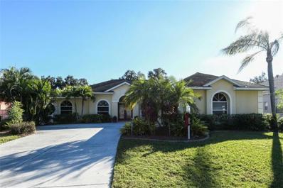 5909 30TH Court E, Ellenton, FL 34222 - MLS#: A4420980