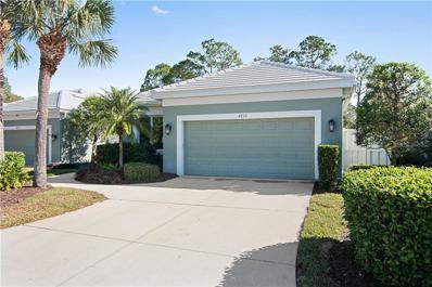 4935 88TH Street E, Bradenton, FL 34211 - MLS#: A4421007