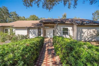 7304 Palomino Trail, Sarasota, FL 34241 - MLS#: A4421008