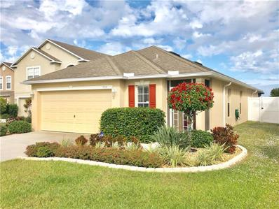 3314 99TH Street E, Palmetto, FL 34221 - MLS#: A4421019