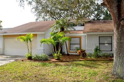 716 49TH Street E, Bradenton, FL 34208 - MLS#: A4421034