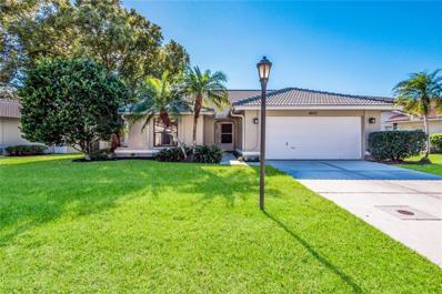 6032 Marella Drive, Sarasota, FL 34243 - MLS#: A4421044