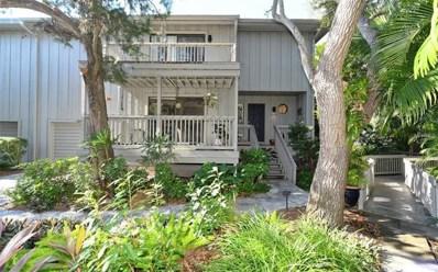 1372 Landings Point UNIT 28, Sarasota, FL 34231 - MLS#: A4421071