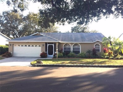 4679 Hamlets Grove Drive, Sarasota, FL 34235 - MLS#: A4421124
