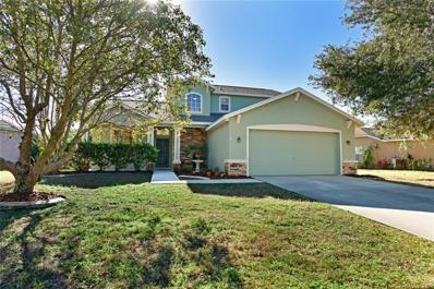 4159 Banbury Circle, Parrish, FL 34219 - MLS#: A4421130
