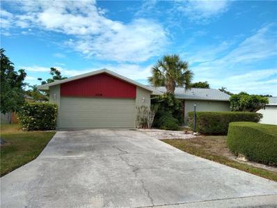308 69TH St Nw, Bradenton, FL 34209 - #: A4421140