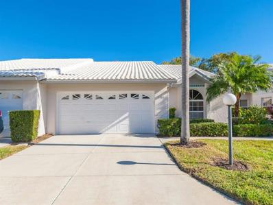 5385 Kelly Drive UNIT 16, Sarasota, FL 34233 - #: A4421151