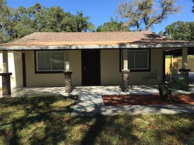 1311 W Wood Street, Tampa, FL 33604 - MLS#: A4421152