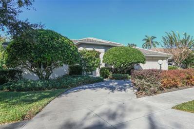 4886 Three Oaks Boulevard, Sarasota, FL 34233 - #: A4421169