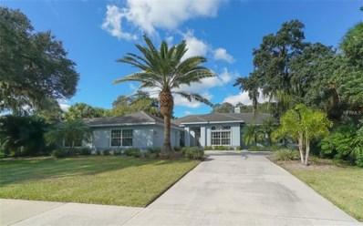 2686 Dick Wilson Drive, Sarasota, FL 34240 - #: A4421180