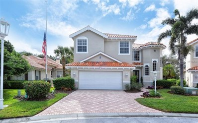 8313 Alexandria Court, Sarasota, FL 34238 - #: A4421186
