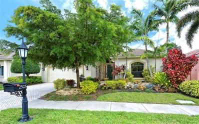 2525 Marblehead Drive, Sarasota, FL 34231 - #: A4421190