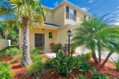 6109 35TH Court E, Bradenton, FL 34203 - MLS#: A4421229