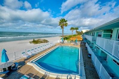3155 Gulf Of Mexico Drive UNIT 253, Longboat Key, FL 34228 - MLS#: A4421268