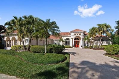 7147 Beechmont Terrace, Lakewood Ranch, FL 34202 - MLS#: A4421274