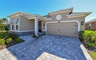 11946 Brookside Drive, Bradenton, FL 34211 - #: A4421280