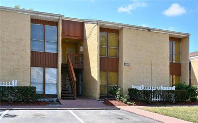 3469 Clark Road UNIT 267, Sarasota, FL 34231 - MLS#: A4421307