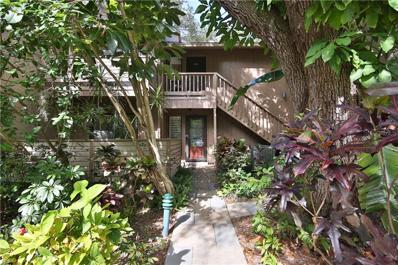 1705 Clower Creek Drive UNIT 202, Sarasota, FL 34231 - MLS#: A4421311