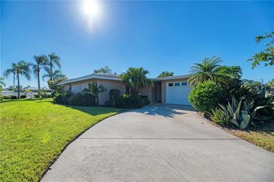 3276 Pinecrest Street UNIT 505, Sarasota, FL 34239 - MLS#: A4421316