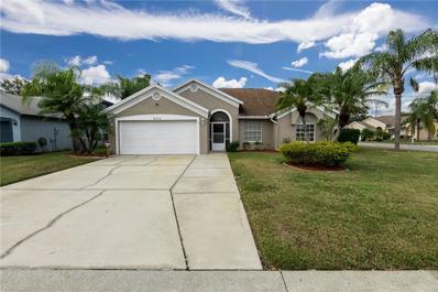 902 45TH Street E, Bradenton, FL 34208 - MLS#: A4421320