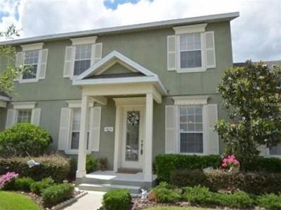 3814 Cleary Way, Orlando, FL 32828 - MLS#: A4421333