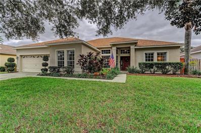 1727 Loriana Street, Brandon, FL 33511 - MLS#: A4421336
