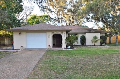 908 Flamingo Road, Venice, FL 34293 - MLS#: A4421338